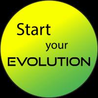 Start your Evolution